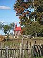 Chapel in Noviy Dvor.jpg