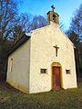 Chapelle Contz Bains.JPG