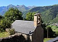 Chapelle Saint-Saturnin de Cazaux-Debat (Hautes-Pyrénées) 1.jpg