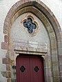 Chapelle Sainte-Claire - Moulins (2).jpg