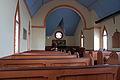 Chapelle anglicane interieur Grosse ile.jpg