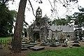 Chapelle de Burthulet 1 - Saint-Servais - Côtes d'Armor - France.jpg