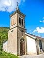 Chapelle de Laissey.jpg