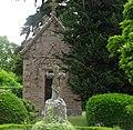 Chapelle de la famille Vannier.jpg