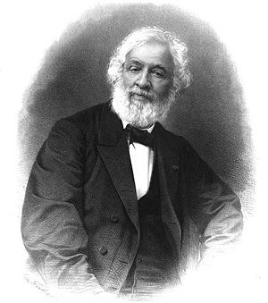 Charles-François Lebœuf - Charles-François Lebœuf