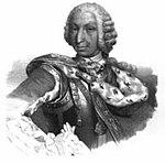 Charles Emmanuelle III of Sardinia, engraving.jpg