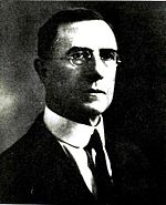 Photo of Charles H. Hart
