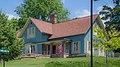 Charles J. Pailthorpe House.jpg
