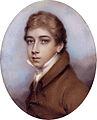 Charles Kemeys Kemeys Tynte (1778-1837), by Andrew Plimer (1763-1837).jpg