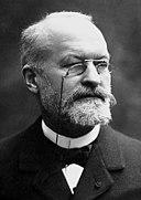Charles Louis Alphonse Laveran: Alter & Geburtstag