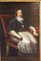 Charles Maurice le Tellier arch de Reims.jpg