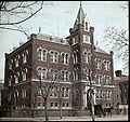 Charles Sumner School.jpg