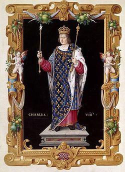 Charles VIII l'Affable.jpg