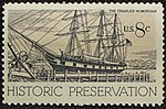Charles W Morgan ship 8c.jpg