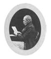 Charles von Hügel portrait (Freres).png