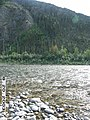 Charley River Water Quality Testing, Yukon-Charley Rivers, 2003 4 (2122fa15-0a38-4d8f-a879-0fc723c1d442).jpg