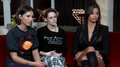 Charlie's Angels cast during interview 01.png