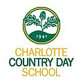 Charlotte Country Day logo.jpg