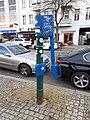 Charlottenburg Schillerstraße 45 Wasserpumpe.jpg