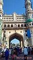 Charminaar by saba.jpg