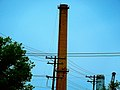 Charter Street Power Plant Stack - panoramio.jpg