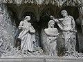 Chartres - cathédrale, tour de chœur (13).jpg