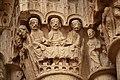 Chartres 12.jpg
