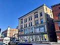 Chase Acquilla Building, Concord, NH (49210844553).jpg