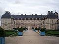 ChateauChamplitte.jpg