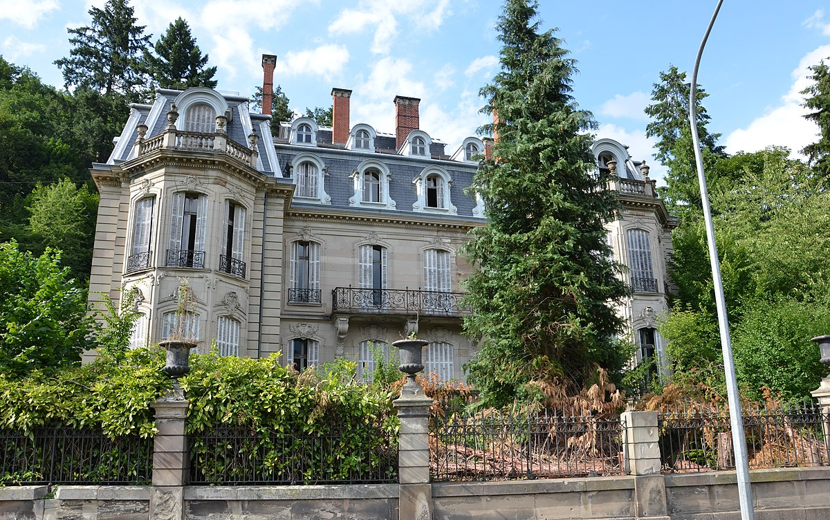 Villa Le Rose Bocale R C