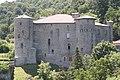 Chateau boscs-3.jpg