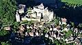 Chateau de Beynac Montgolfiere.jpg