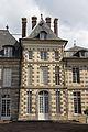 Chateau de Saint-Jean-de-Beauregard - 2014-09-14 - IMG 6743.jpg