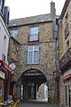Chateaubriant - Porte Neuve (1).jpg
