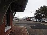 Chatham Station (31526422820).jpg