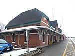 Chatham Station (31526427350).jpg