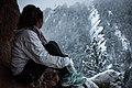 Chautauqua Trail, Boulder, United States (Unsplash).jpg