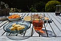 Cheese-snack-table-tea-1367306.jpg