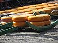 Cheese market in Alkmaar 01.jpg