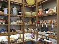 Cheese shop cool room.jpeg