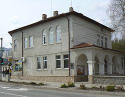 Chelopech-municipality.jpg