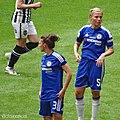 Chelsea Ladies 1 Notts County Ladies 0 (20021347870).jpg