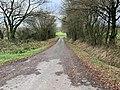 Chemin Tirette Perrex 1.jpg