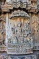 Chennakesava Temple, Somanathapura - during PHMSTBGP-2020 (170).jpg