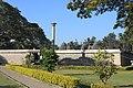 Chennakesava Temple, Somanathapura - during PHMSTBGP-2020 (2).jpg