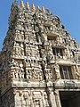 Chennakeshava temple Belur 163.jpg