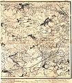 Chernigov - Shubert map 1v - R12L8.JPG