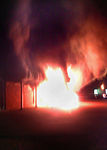 Cherry Point Marine risks life to pull man from flame-engulfed truck 120214-M-AF823-549.jpg