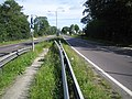 Cheshunt, A10 Great Cambridge Road - geograph.org.uk - 542199.jpg
