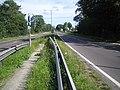 Cheshunt, A10 Great Cambridge Road - geograph.org.uk - 542199.jpg